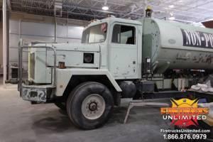y-water-truck-repaint-02
