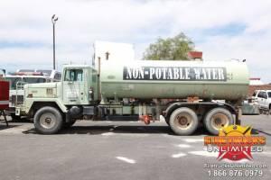 z-water-truck-repaint-01