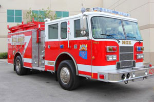 1164 pierce-saber-pumper