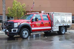 eloy-fire-district-brush-truck