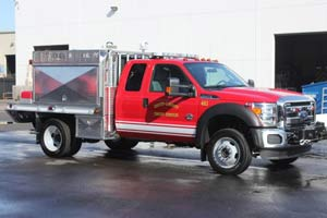 1311-emery-county-rebel-type-6-brush-truck