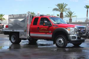 1314-emery-county-rebel-type-6-brush-truck