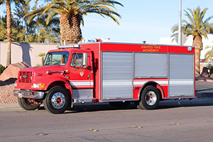 1352-unified-fire-authority-1999-pierce-rescue