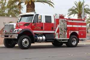 1355-wickenburg-fire-department-2015-international-7400-e-one-pumper-remount