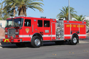 1395-unified-fire-authority-2005-seagrave-pumper-refurbishmen