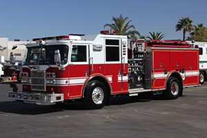 1432-2003-pierce-dash-pumper-for-sale