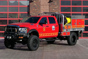 2439 Elko County Fire Protection District – 2021 REBEL ATX