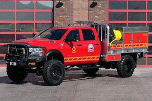 2440 Elko County Fire Protection District – 2021 REBEL ATX