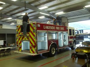 6-Lakeside-Fire-District-Custom-KME-Pumper-1