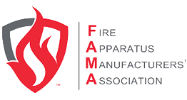 Memebr of the Fire Apapratus Manufacturers Association