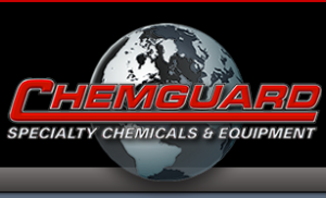 Firetrucks-Unlimited-Chemguard-Firefighting-Foam