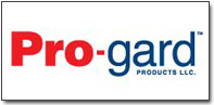 Pro Gard