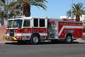a-1411-Golder-Ranch-Fire-District-2006-KME-Predator-Repaint-thumb