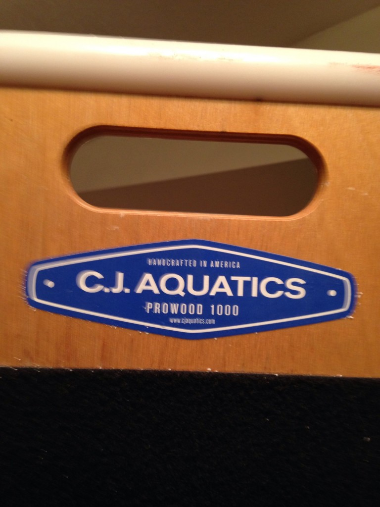 cj-aquatics-pro-wood-1000-for-sale-01