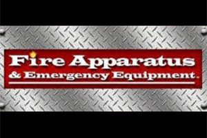 fire-appparatus-and-emergency-equipment2