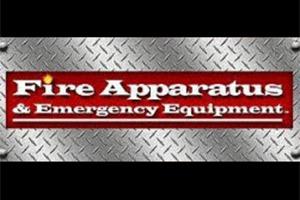Pahrump FD Pierce Quantum Refurbs Featured in Fire Apparatus & Emergency Equipment Magazine