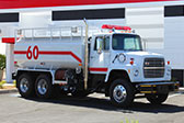 Photos of the 1998 Ford LT9000 Water Tender
