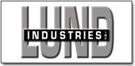 Lund Industries