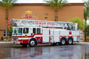 d-Colorado-Springs-HME-Aerial-Refurbishment-3-01