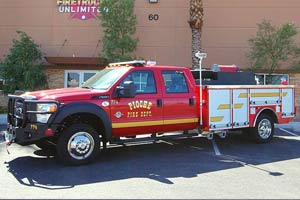 pioche-fire-department-f550-quick-attack