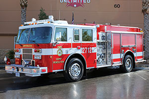 refurbished-pumper