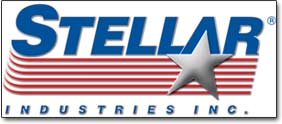 Stellar Industries Inc
