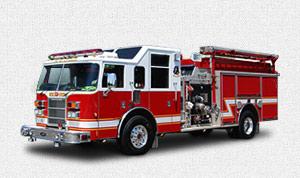 Used Fire Trucks For Sale >> Firetrucks Unlimited Used Fire Trucks Fire Truck Refurbs