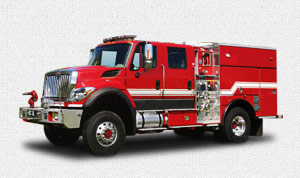 Used Fire Trucks For Sale >> Firetrucks Unlimited Used Fire Trucks Fire Truck Refurbs
