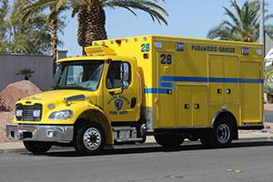 w-1387-clark-county-fire-department-2002-ambulance-remount-thumb